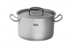 Кастрюля Fissler, серия Original pro collection, 20см, 3.9л - 8412320
