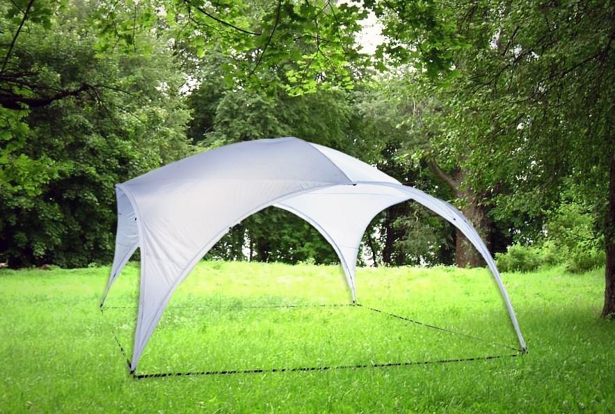 садовый тент шатер