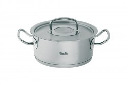 Кастрюля Fissler, серия Original pro collection - 8413324