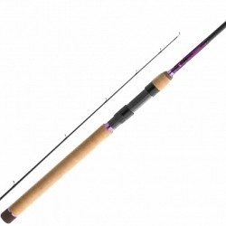 "Спиннинг штек. DAIWA ""Infinity-Q NEW"" IFQ802ULFS Ultralight 2,40м (1-9г) (51579)"