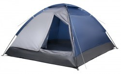 Палатка Trek Planet Lite Dome 3 (70122) (9057)
