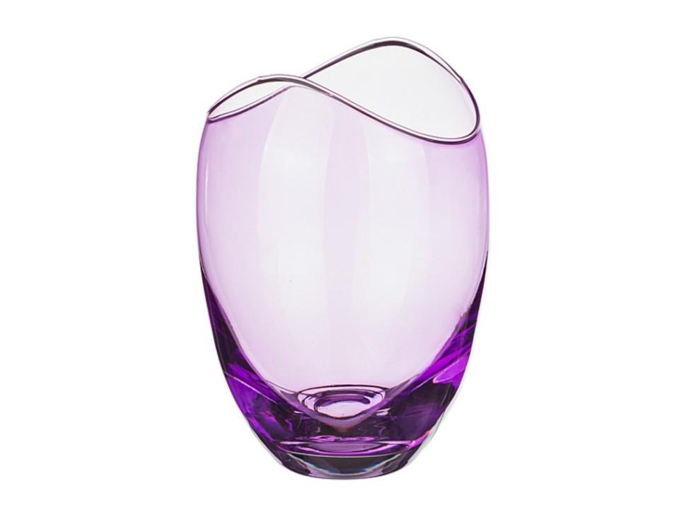 для занятий стеклянные вазы купить прозрачные многих фирм