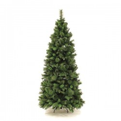 Ель Royal Christmas Montana Slim Tree 65225 (225 см) (61431)
