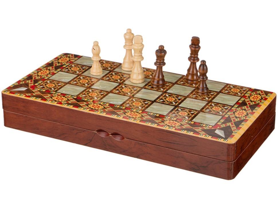 Как научиться играть в шахматы  советы и инструкции от А