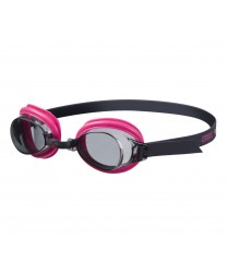 Очки Bubble 3 Junior, Black/Smoke/Fuchsia, 92395 95 (8395)