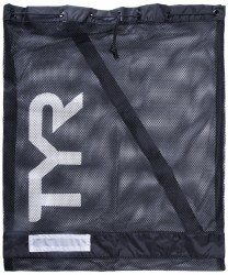 Сумка Swim Gear Bag, LBD2/001, черный (724840)