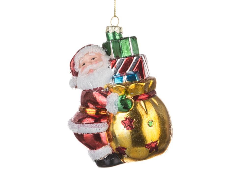 Впечатления в подарок в Москве; Купить подарки в интернет ...