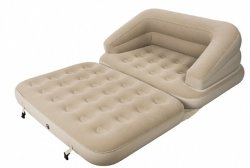 Кресло Relax 5in1 Multifunctional Sofa Bed 37239EU (19047)