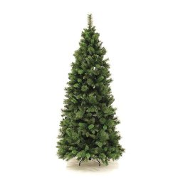 Ель Royal Christmas Montana Slim Tree 65195 (195 см) (61430)