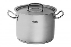 Кастрюля Fissler, серия Original pro collection, 24см, 9.1л - 8411324