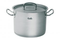 Кастрюля Fissler, серия Original pro collection, 28см, 14л - 8411328