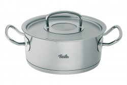 Кастрюля Fissler, серия Original pro collection, 28см, 7.2л - 8413328