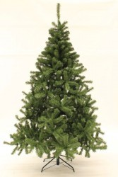 Ель Royal Christmas Promo Tree Standard hinged 29180 (180см) (54201)