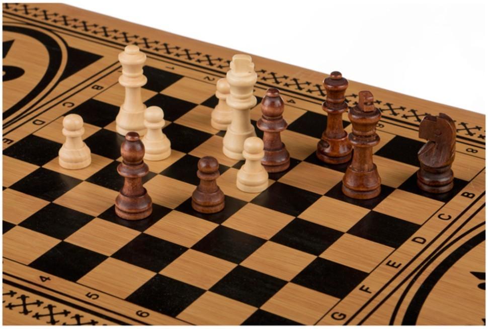 Эротические игры дурак шахматы