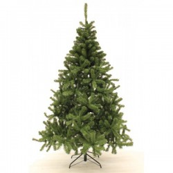 Ель Royal Christmas Promo Tree Standard hinged 29240 (240см) (54203)