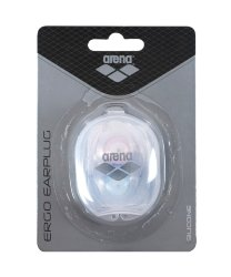 Беруши Ergo Earplug, clear, 95223 10 (309997)