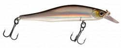 Воблер SWD BLACK WIDOW MINNOW 95SS (11г; 0,5-1,5м) col. 08 (W1703095-08) (53841)