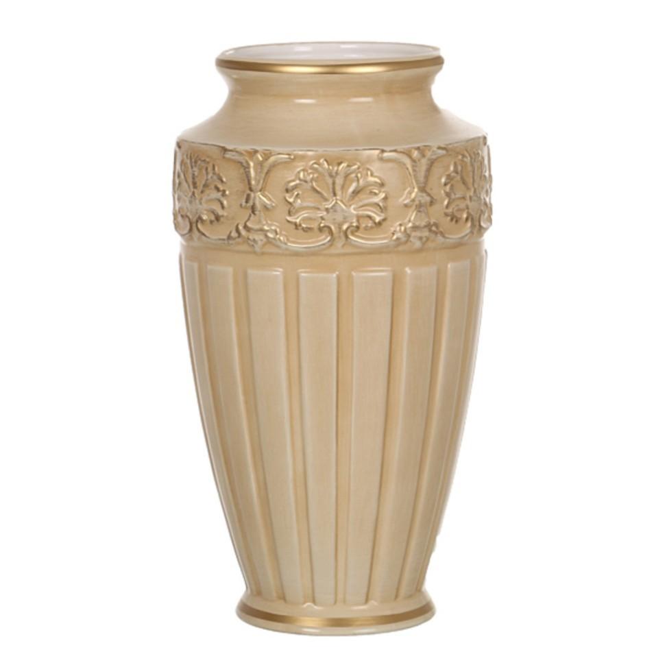 Что нужно для вазы