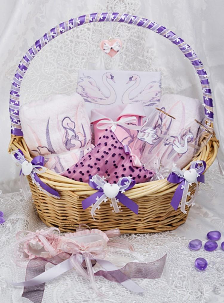 Подарки на свадьбу в спб 11